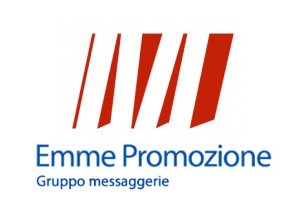 emme_promozione_1533117208_29.jpg